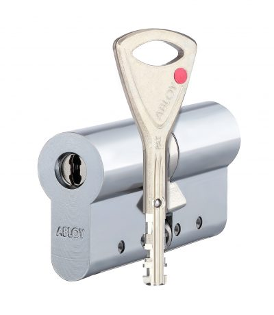 Abloy Protec2 CY322 от 5133 грн.