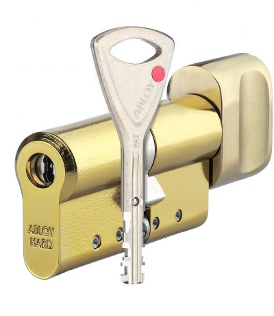 Abloy Protec2 CY333 HARD от 5551 грн.